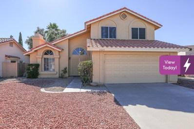 4329 E Woodland Drive, Phoenix, AZ 85048 - MLS#: 5829862