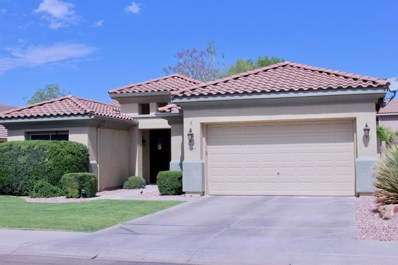 3478 S Joshua Tree Lane, Gilbert, AZ 85297 - #: 5829863