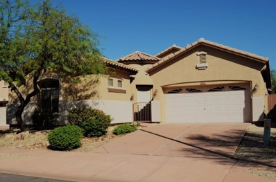 3054 W Leisure Lane, Phoenix, AZ 85086 - MLS#: 5829864