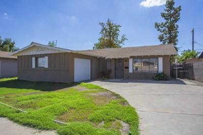 4429 W Berridge Lane, Glendale, AZ 85301 - MLS#: 5829870