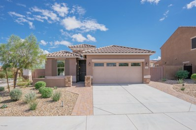 17845 W Desert Trumpet Road, Goodyear, AZ 85338 - MLS#: 5829874