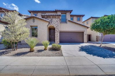 6453 S Goldfinch Drive, Gilbert, AZ 85298 - MLS#: 5829880