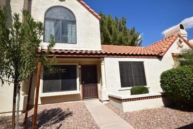 921 W University Drive Unit 1215, Mesa, AZ 85201 - MLS#: 5829882