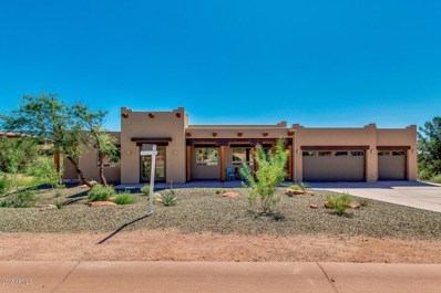 70 Suncliffe Drive, Sedona, AZ 86351 - MLS#: 5829887