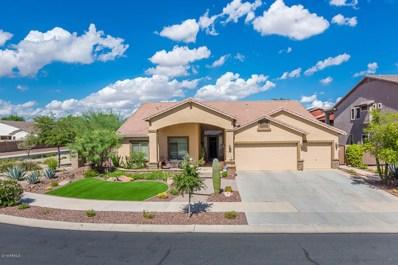 15820 W Desert Mirage Drive, Surprise, AZ 85379 - MLS#: 5829894