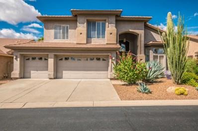 31446 N 53RD Street, Cave Creek, AZ 85331 - MLS#: 5829895