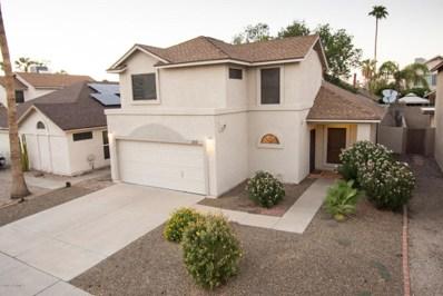 510 E Rimrock Drive, Phoenix, AZ 85024 - MLS#: 5829898