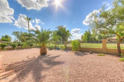 11820 S Half Moon Drive, Phoenix, AZ 85044 - MLS#: 5829902