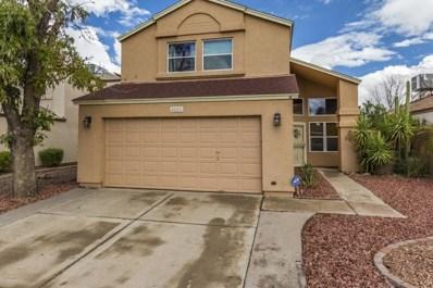 4050 W Camino Del Rio --, Glendale, AZ 85310 - MLS#: 5829911