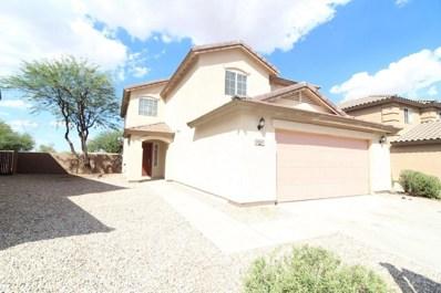 1262 E Stirrup Lane, San Tan Valley, AZ 85143 - MLS#: 5829914