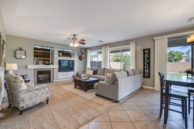 14418 W St Moritz Lane, Surprise, AZ 85379 - MLS#: 5829921