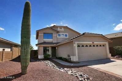 4267 S Celebration Drive, Gold Canyon, AZ 85118 - MLS#: 5829929