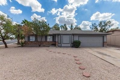 229 E Merrill Avenue, Gilbert, AZ 85234 - MLS#: 5829932