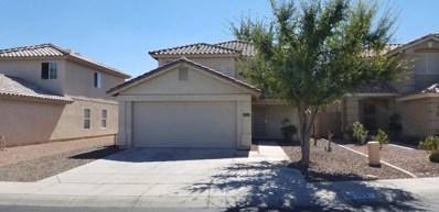 13037 W Cherry Hills Drive, El Mirage, AZ 85335 - MLS#: 5829941