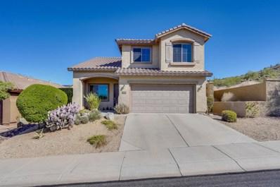 3734 W Blue Eagle Court, Phoenix, AZ 85086 - MLS#: 5829943