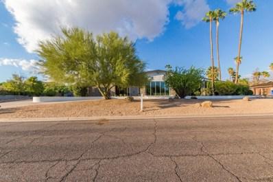 2224 E Bethany Home Road, Phoenix, AZ 85016 - MLS#: 5829949