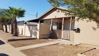 2220 E Palm Lane, Phoenix, AZ 85006 - #: 5829950