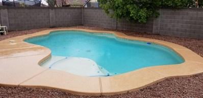 10434 E Bramble Avenue, Mesa, AZ 85208 - #: 5829951