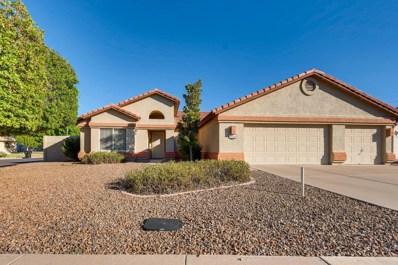 2606 E Carmel Circle, Mesa, AZ 85204 - MLS#: 5829952