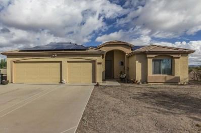 21414 W Wildflower Lane, Wittmann, AZ 85361 - MLS#: 5829953