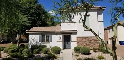 14082 W Country Gables Drive, Surprise, AZ 85379 - MLS#: 5829956