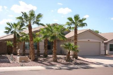 3017 W Horsham Drive, Phoenix, AZ 85027 - MLS#: 5829960