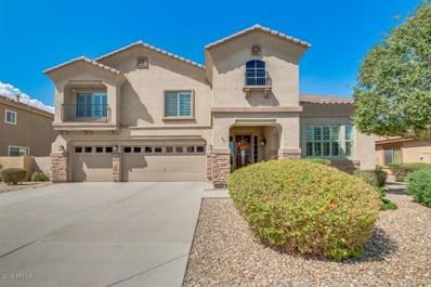 15330 W Sells Drive, Goodyear, AZ 85395 - MLS#: 5829964