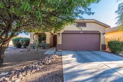 45099 W Desert Cedars Lane, Maricopa, AZ 85139 - MLS#: 5829966