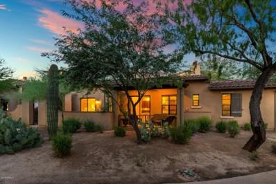 20704 N 90TH Place Unit 1017, Scottsdale, AZ 85255 - MLS#: 5829970
