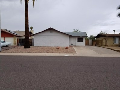 3340 W Desert Cove Avenue, Phoenix, AZ 85029 - MLS#: 5829981