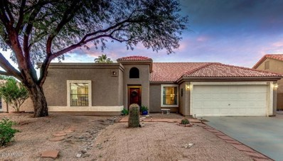 1214 E Heather Avenue, Gilbert, AZ 85234 - MLS#: 5829996