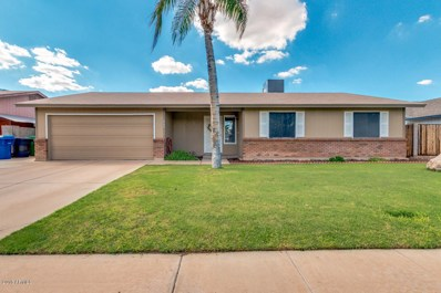 1442 S 37TH Street, Mesa, AZ 85206 - MLS#: 5829999
