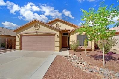 3912 W Goodman Drive, Glendale, AZ 85308 - MLS#: 5830008