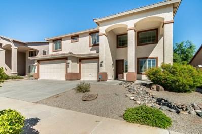 15784 W Desert Mirage Drive, Surprise, AZ 85379 - MLS#: 5830011