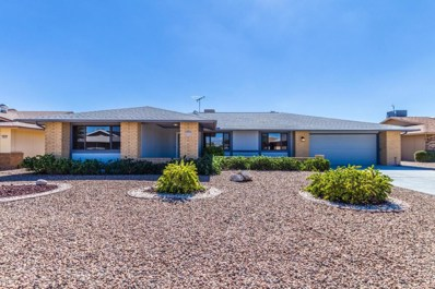 12315 W Coronet Drive, Sun City West, AZ 85375 - MLS#: 5830013