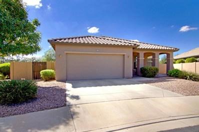 6980 S Silver Drive, Chandler, AZ 85249 - MLS#: 5830014