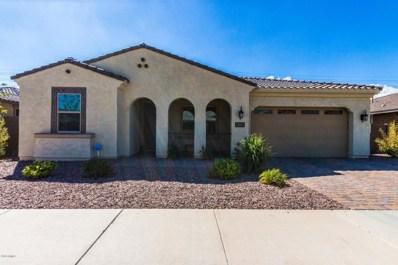22071 E Estrella Road, Queen Creek, AZ 85142 - MLS#: 5830015