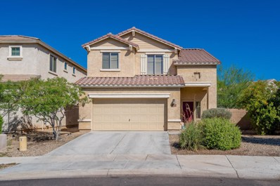 17406 W Banff Lane, Surprise, AZ 85388 - MLS#: 5830016