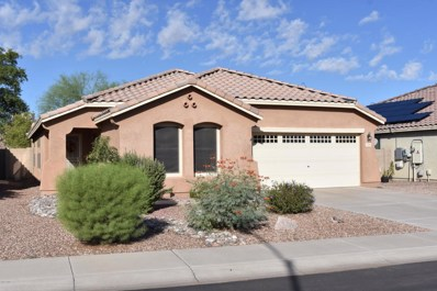 1793 N Greenway Lane, Casa Grande, AZ 85122 - MLS#: 5830018