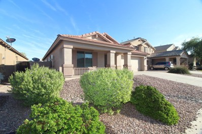 42712 W Venture Road, Maricopa, AZ 85138 - MLS#: 5830026