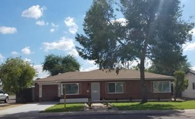 2245 E Heatherbrae Drive, Phoenix, AZ 85016 - MLS#: 5830030