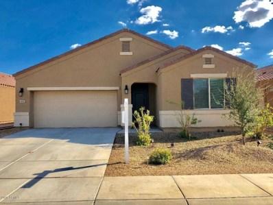 4605 E Rhyolite Drive, San Tan Valley, AZ 85143 - MLS#: 5830033