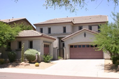 8422 W Rowel Road, Peoria, AZ 85383 - MLS#: 5830034