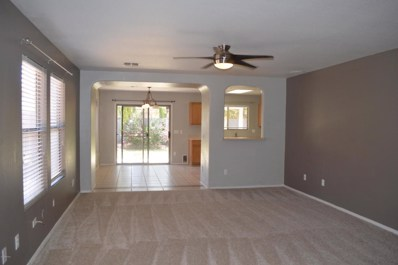 5641 E Flower Avenue, Mesa, AZ 85206 - MLS#: 5830036