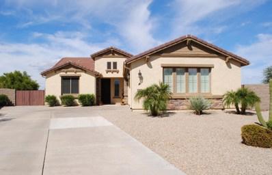 1210 W Cutleaf Circle, San Tan Valley, AZ 85143 - MLS#: 5830039