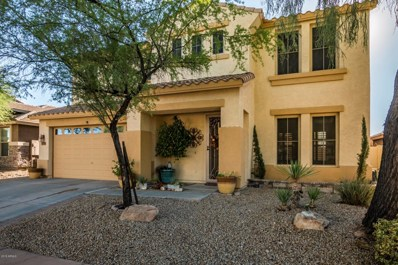 35313 N 30TH Avenue, Phoenix, AZ 85086 - MLS#: 5830054