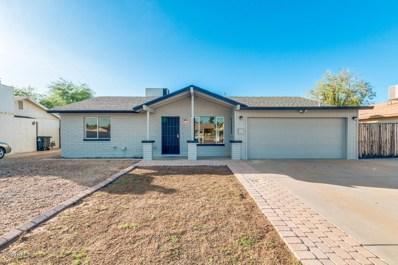 313 E Cornell Drive, Tempe, AZ 85283 - MLS#: 5830064