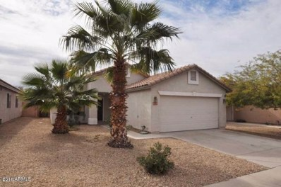 905 E Monona Drive, Phoenix, AZ 85024 - MLS#: 5830065
