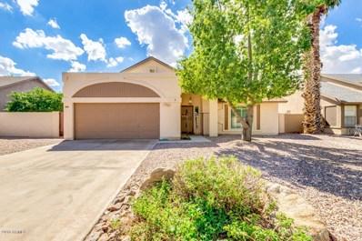 4825 E McLellan Road, Mesa, AZ 85205 - MLS#: 5830066