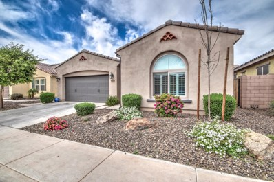 4414 E Campo Bello Drive, Phoenix, AZ 85032 - MLS#: 5830074